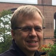 Axel Maruszat