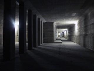 U3-Tunnel